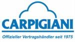 carpigiani_vertragshaendler2-medium.jpg